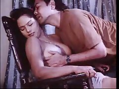 Busty Indian School Girl Fucking with Boy friend