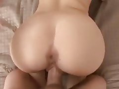 squirting girl 5