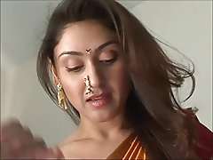 sexy indian girl