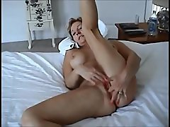Spy cam on my wife