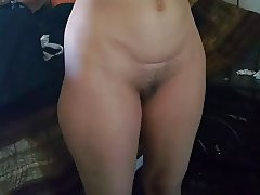 Big Tittied Wife Homemade