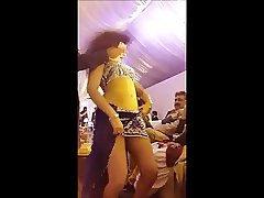 Pakistani- Indian Mujra  Very Sexy Girl 12 Audio.mp4