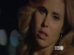 Anna Hutchison in Underbelly 6