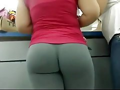 Great Ass Tight Pants Store