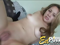 EdPowers Blowjobs Anal Blondes Doggie Style Old And Young PO