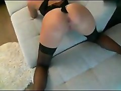 German blonde fucked dates25com