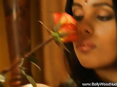 Desire Passion Bollywood Indian MILF