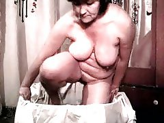 Crazy MILF - at the request of