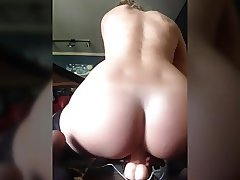 Toy And Dildo Compilation 2