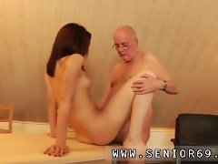 Teen girlfriend big dick Every chunk on the right place...