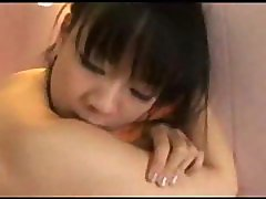 Japanese Lesbians Anal Play