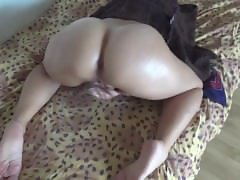 Hottest Mom having some sex.