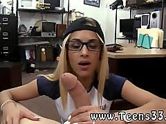 Blonde babe creampie pov hd Paying dues to