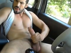 ShowCam/Car with... 2 interruption !