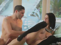 Peta Jensen - Morning Glory