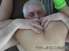 Mom pov blowjob But she wants a rock hard dick and she knows Mike Ock is