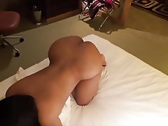 Desi Indian Wife