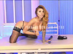 Maddy Rose Call Preview
