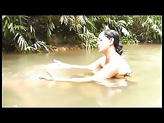 Sri Lankan Actress Helani Bandara hot video