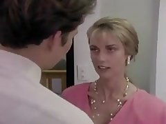Gail Harris - The fucked in the office