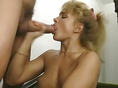 Great Cumshots 417