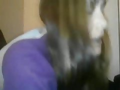 Sweet White Wife First Cuckold with BBC and Shes in PAIN