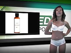 naked weed report ep 1