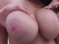 Littlee All Stars - Cassidy Banks - Titty Heaven