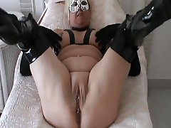 HOPE THIS IS GETTING YOUR COCKS HARD