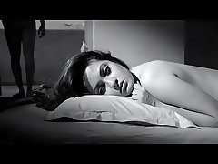 Actress Riya Sen Hot Scene in Dark Chocolate