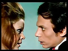 Adel Imam hot kisses