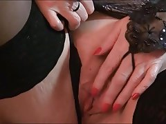 Legal Eagle Slut and Geordie Whore!! Part 2
