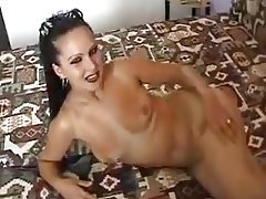 Mature slut creampie