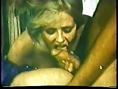 Great Cumshots 513