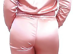 Sexy Haul Outfits Try Ons 38