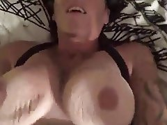 More Floppy Tits