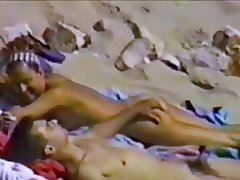 Sex at the Beach03