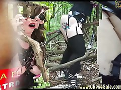 BBWow Trailer at clips4sale store 111781