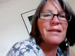 sexy mature wife anal slut loves it in the ass