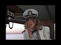 Sexboat (1980) - Remastered
