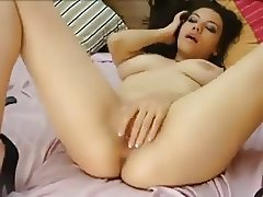 Cam Girl - leakedcamgirls.tk