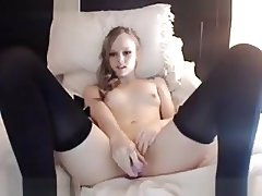 Incredible Masturbation