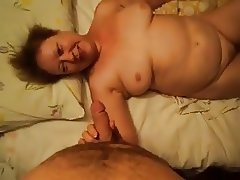 NICE TABOO MATURE MOM SEX REAL HOMEMADE voyeur hidden