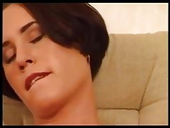 shorthaired beauty facial 25