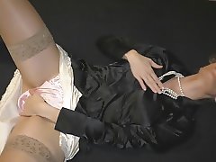 December videos satin sex preview part 19 to 25