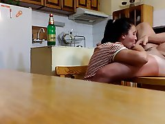varna milks my cock - see more at spycams.club