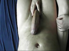 some scenes from a nice fucking and handjob cumshot