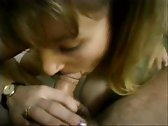 French - JODIE 05 - Petite slut in Pigtails with Soine