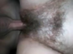 wife5