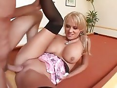 Big Giant Titties 3 Scene 4